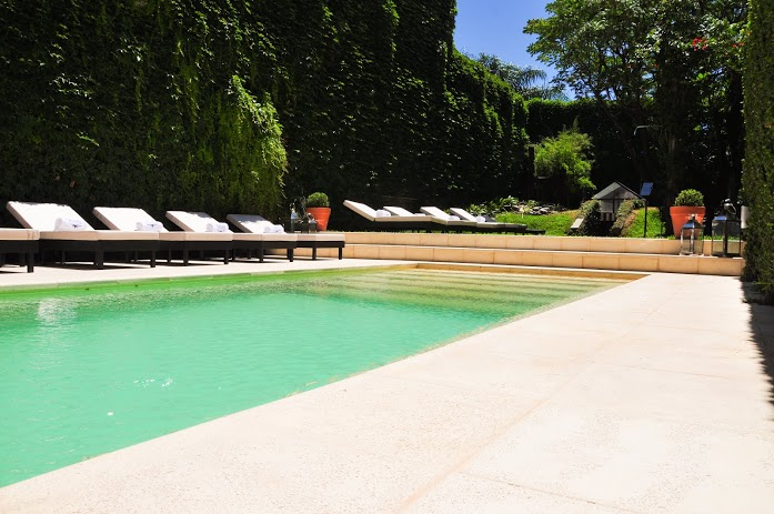 oasis-collections-clubhouse-buenos-aires-02-pool